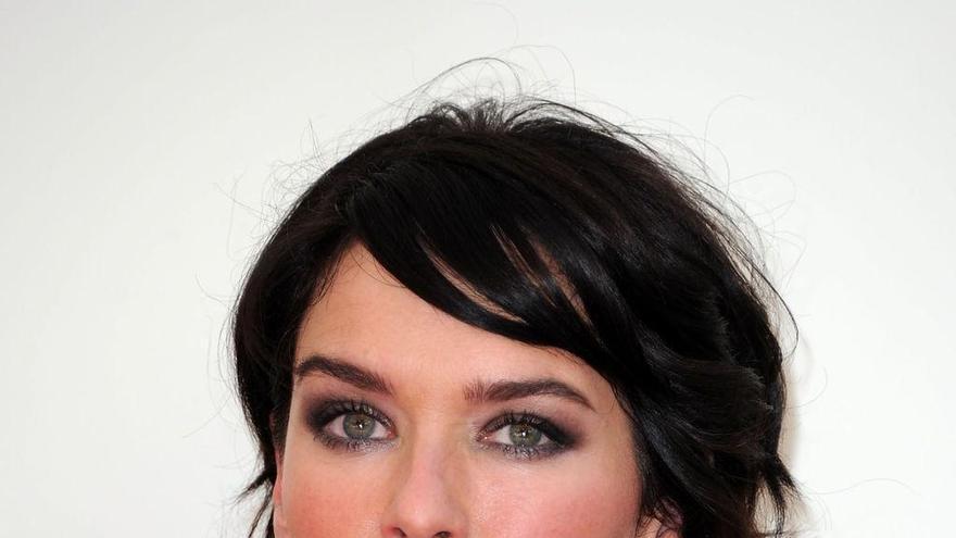 """Game Of Thrones""-Star Lena Headey kommt nach Mallorca"