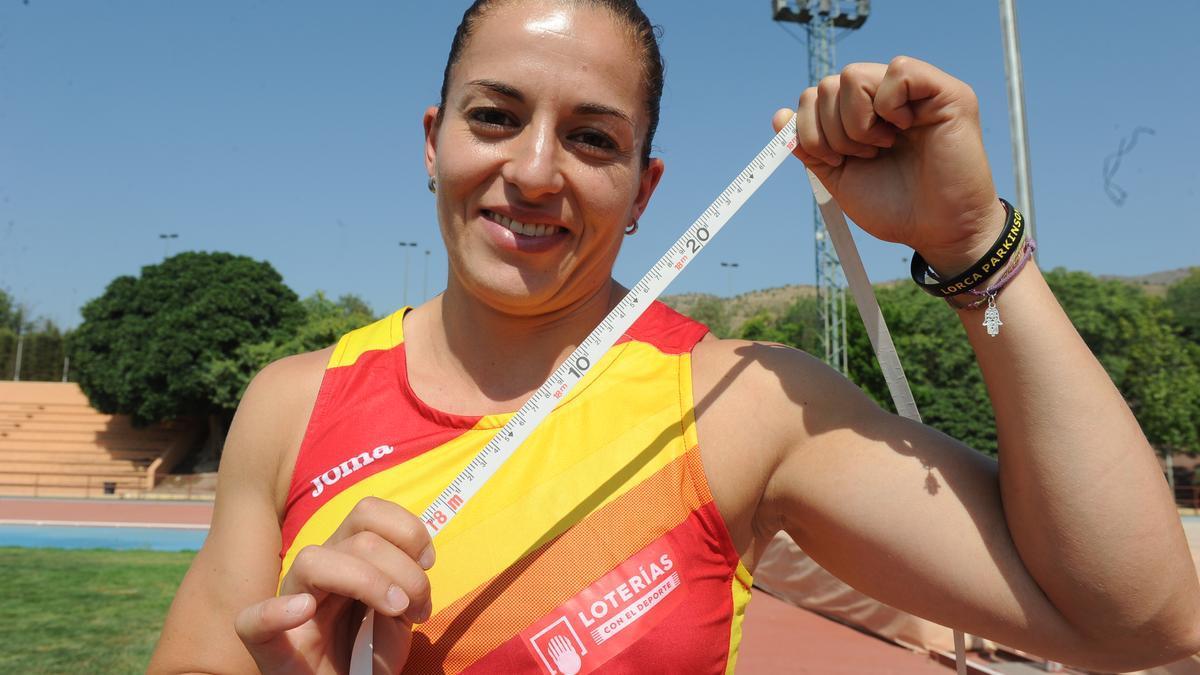 Ursula Ruiz