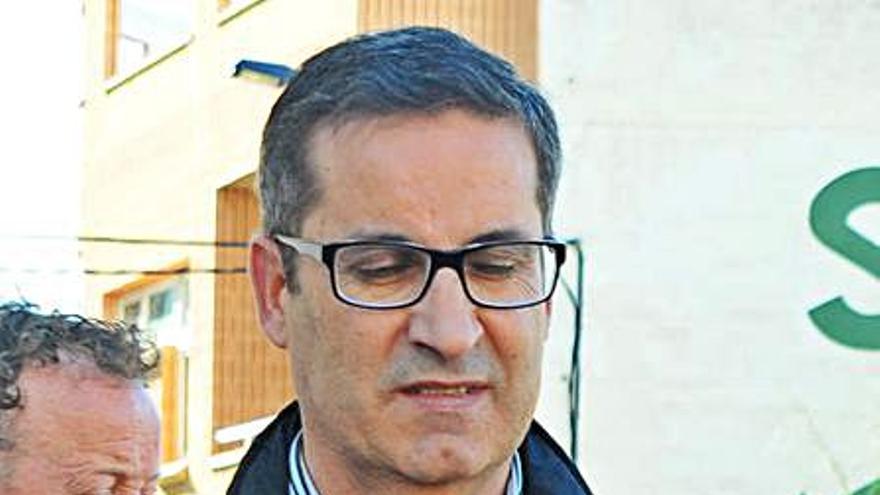 Archivan tras 9 años la causa contra el alcalde de Los Montesinos por supuesta prevaricación