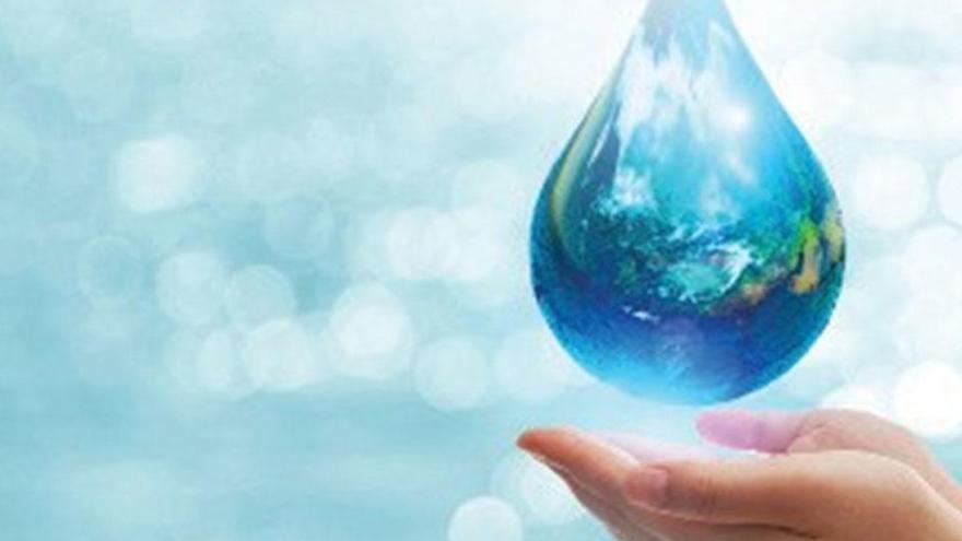 Objetivo: infraestructuras eficientes para aprovechar el  potencial de energías renovables