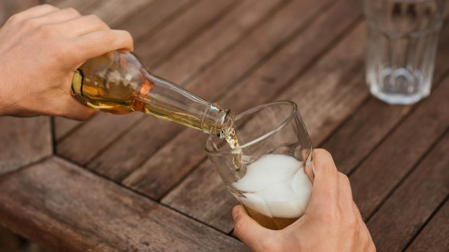 ¿Adelgazar bebiendo cerveza? Con esta peculiar dieta podrás perder hasta cinco kilos en un mes