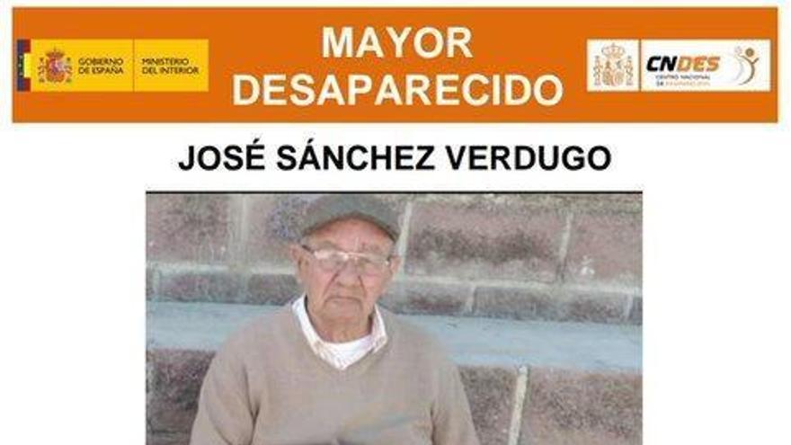 Encuentran el cuerpo sin vida del hombre desaparecido en Campanillas desde el martes