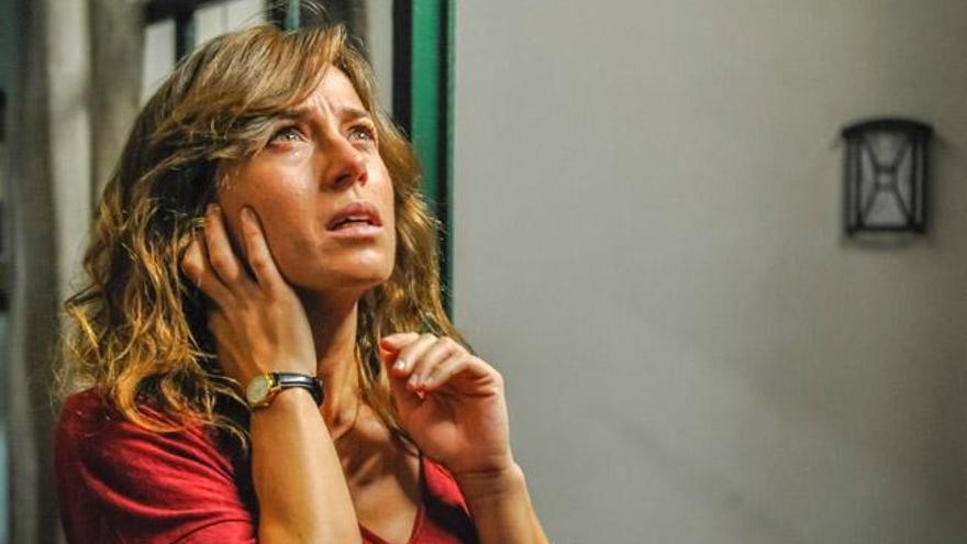 'El incidente' llega a Antena 3