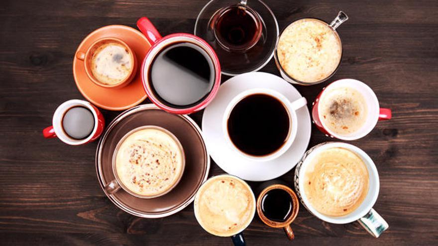 Café sensual