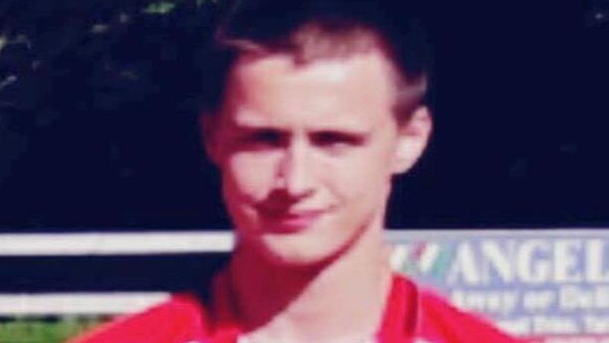 Fallece el irlandés de 15 años que se cayó de un muro en Puerto del Carmen