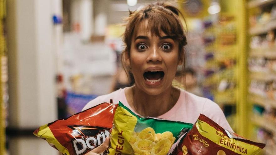 Crononutrición: ¿comer y cenar temprano adelgaza?