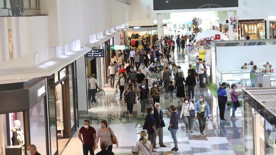 La vicealcaldesa de Alicante acusa a Puig de generar incertidumbre en el sector turístico al aconsejar que se anticipen compras