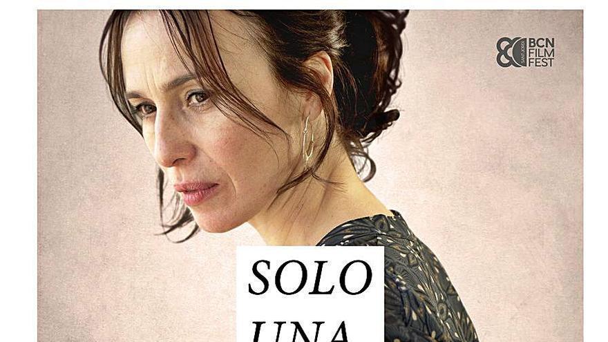 El primer largo de Guillermo Ríos se estrena el viernes en salas españolas