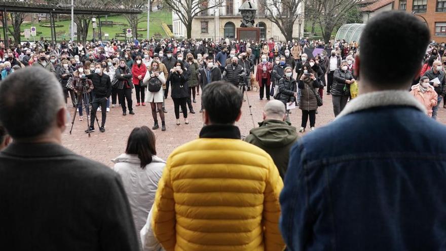 La mujer asesinada el viernes en Vizcaya es la segunda víctima de violencia de género de 2021