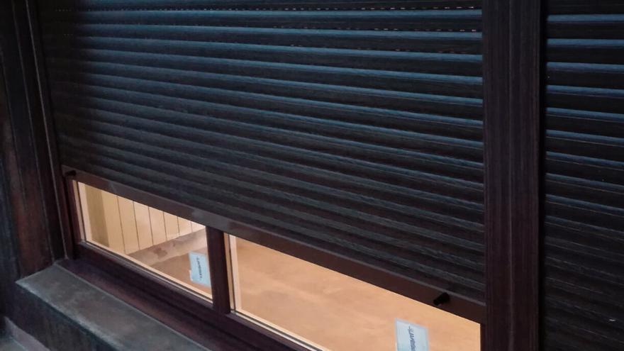 El secreto para limpiar las persianas por fuera y dejarlas como nuevas en poco tiempo