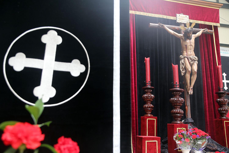 Montilla, Cristo del Silencio 2.jpg