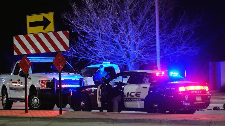 Un muerto y varios heridos en un nuevo tiroteo durante una fiesta universitaria en EEUU