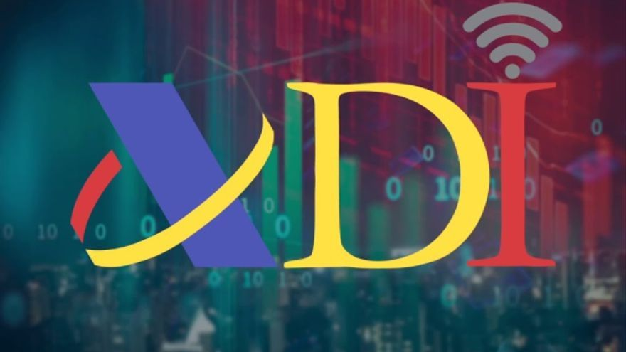 Vigo acogerá el segundo centro de asistencia digital integral de España