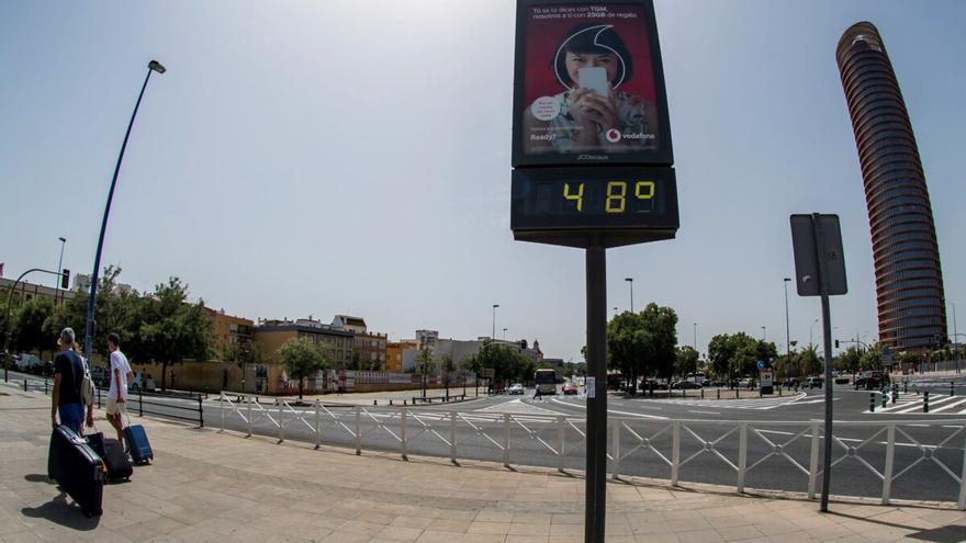 Cabañuelas 2021: Así será el tiempo previsto desde otoño