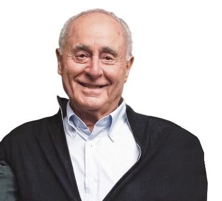 Pepe Roselló