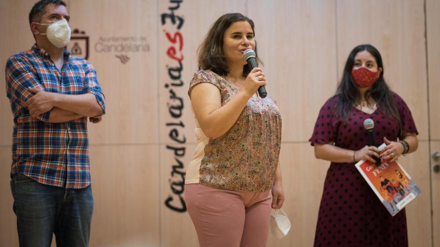 Más de 40 jóvenes mejoran su búsqueda de empleo a través de 'Generación Fénix'