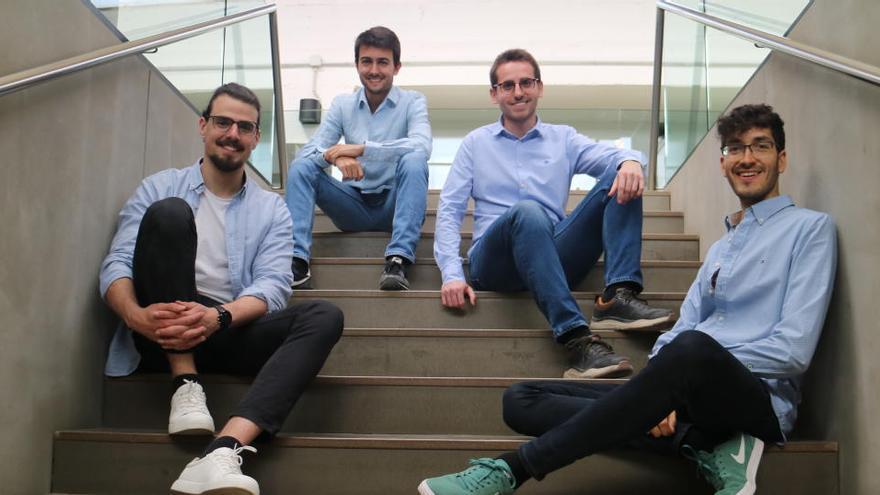 «La nova app és un aparador digital pel comerç local»