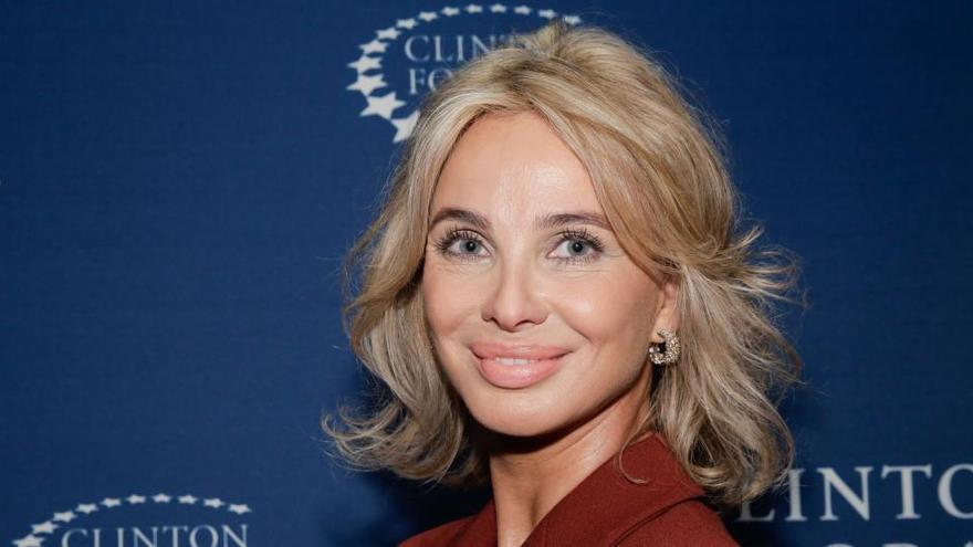 Corinna declaró que los 65 millones que le dio el rey Juan Carlos I procedían de Arabia Saudí
