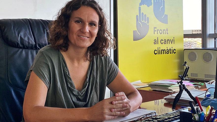 «Ecologistas y agricultores deben sumarse al proceso fotovoltaico porque es un momento crucial»