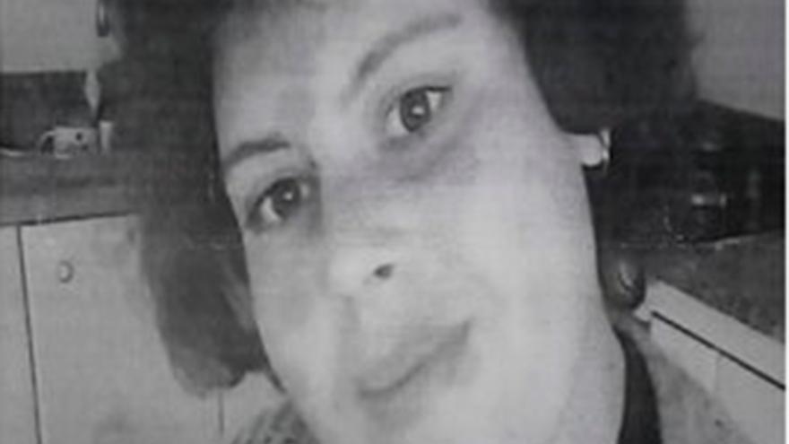 Buscan a una joven de Vigo desaparecida desde hace una semana