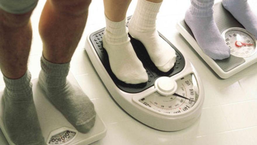 Un kilo menos por semana si eliminas este alimento de tu dieta