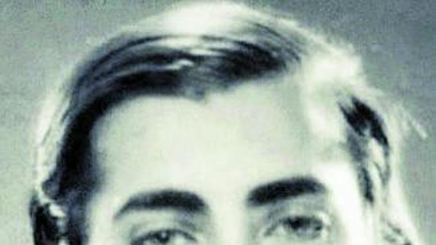 Marga Gil Roësset, la artista prodigio que murió por el amor de Juan Ramón Jiménez