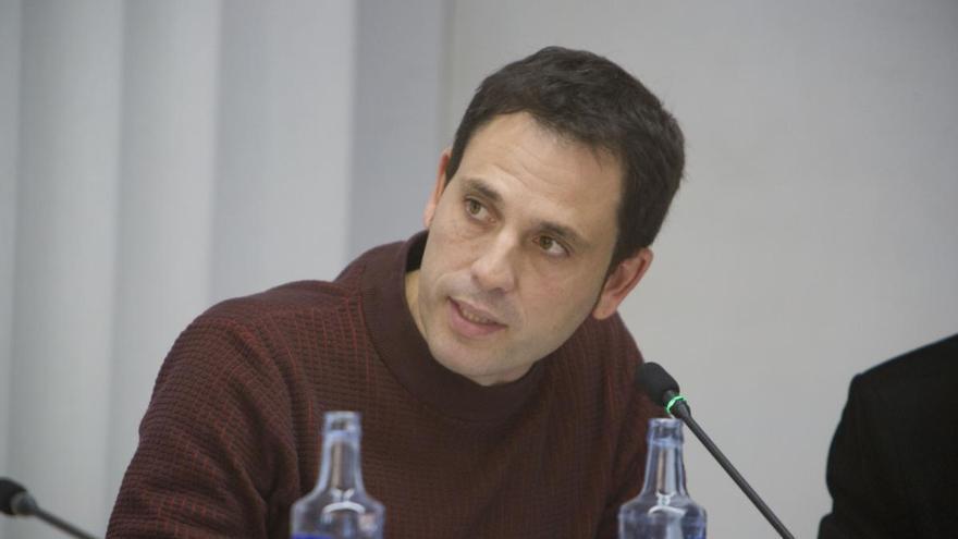 Xàtiva Unida critica que el alcalde no plantee ninguna alternativa a la suspensión de la Fira d'Agost 2020