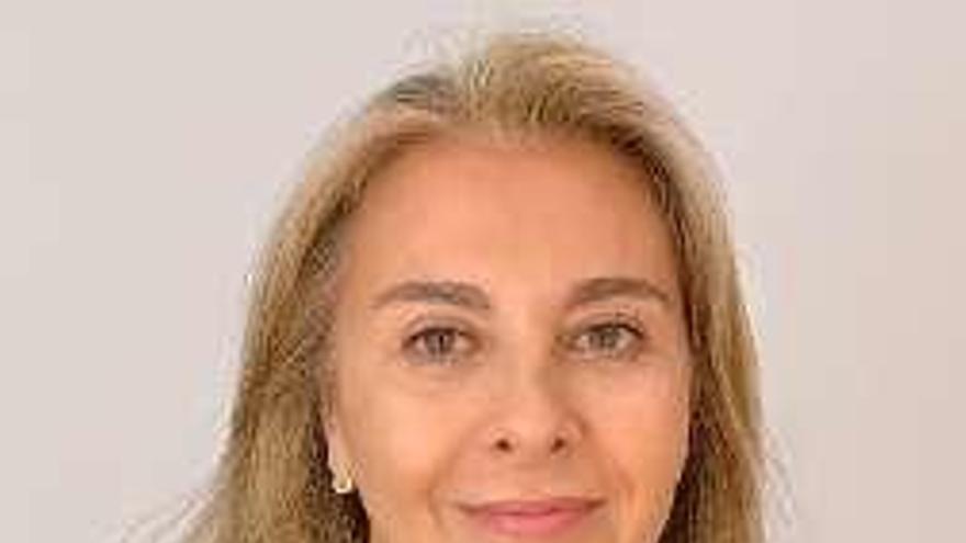 Abanca ficha a Leticia Iglesias, exconsejera del banco BMN y experta auditora