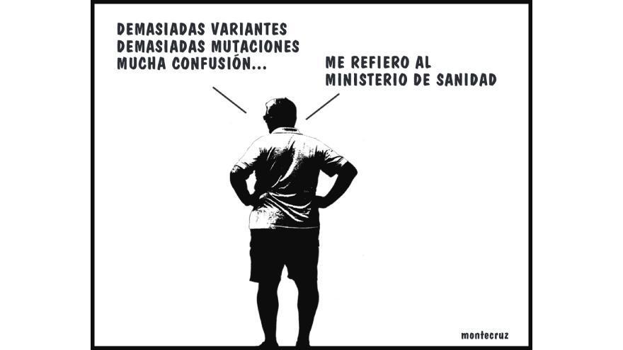 Montecruz 09/04/2021