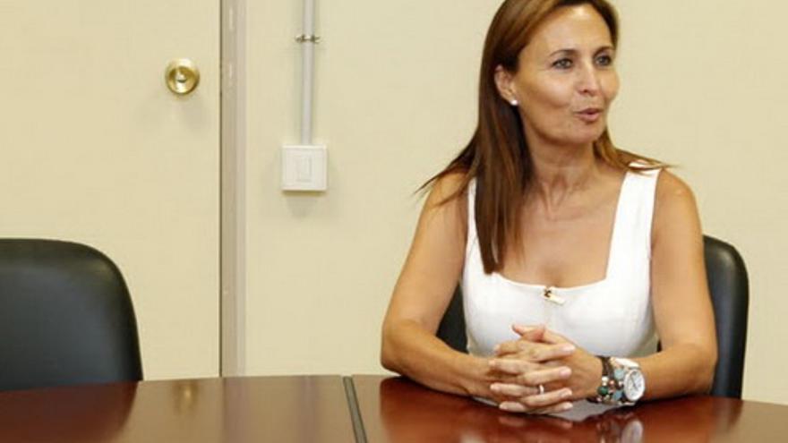Quejas al Cabildo por 'olvidar' a Agaete en los homenajes a Tomás Morales