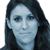 Ana Bernal Triviño