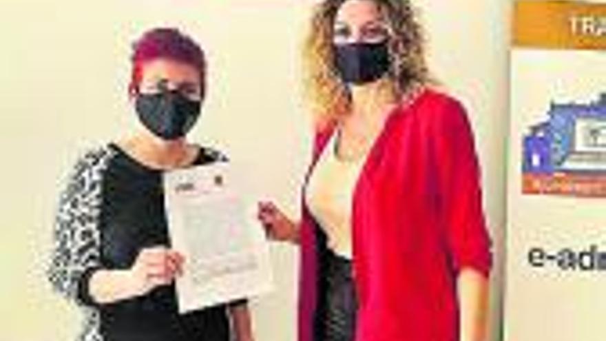Compromís per Alfafar y PSOE se unen para recoger ideas sobre el Edificio Meral