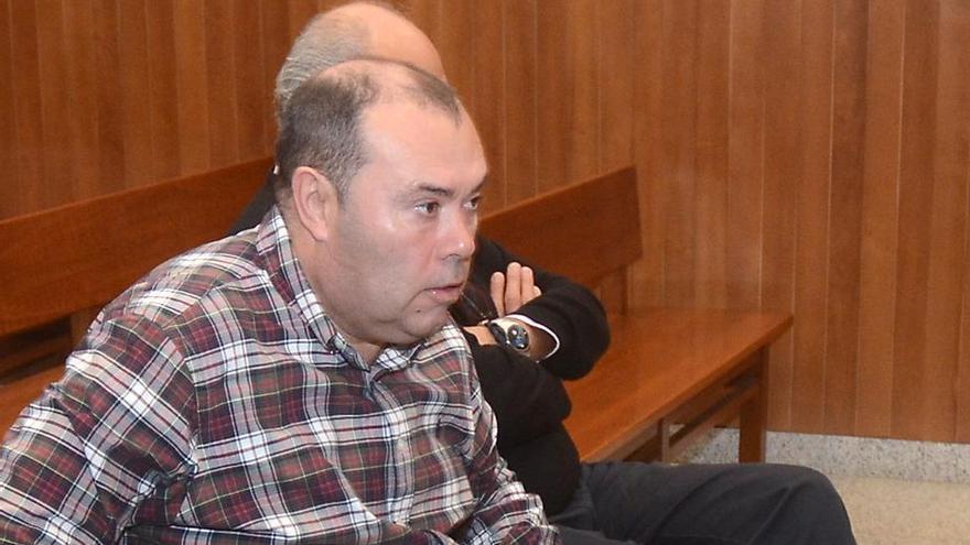 El Supremo anula la condena y obliga a repetir el juicio contra Lito por fraude fiscal