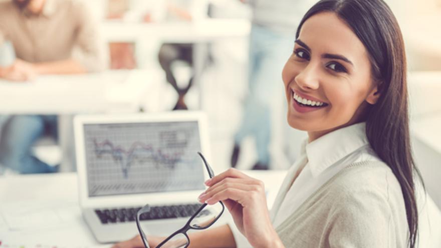8M: Valencia apuesta por el empleo en este Día Internacional de la Mujer