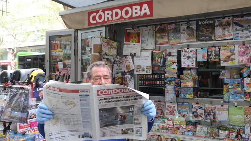 Prensa Ibérica supera los 3,1 millones de lectores