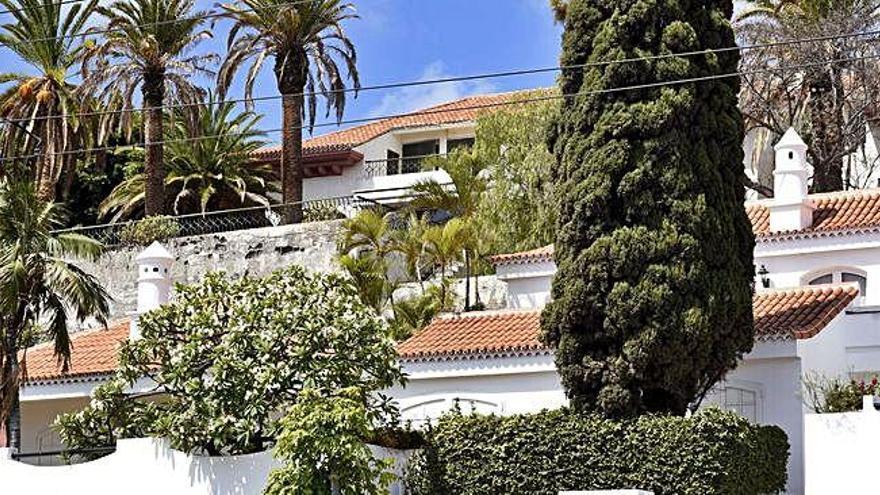 Santa Cruz de Tenerife: Añaza, lejos del Distrito de las Artes