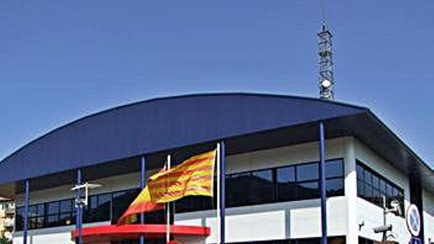 Girona és la novena província on s'han denunciat més violacions el 2019