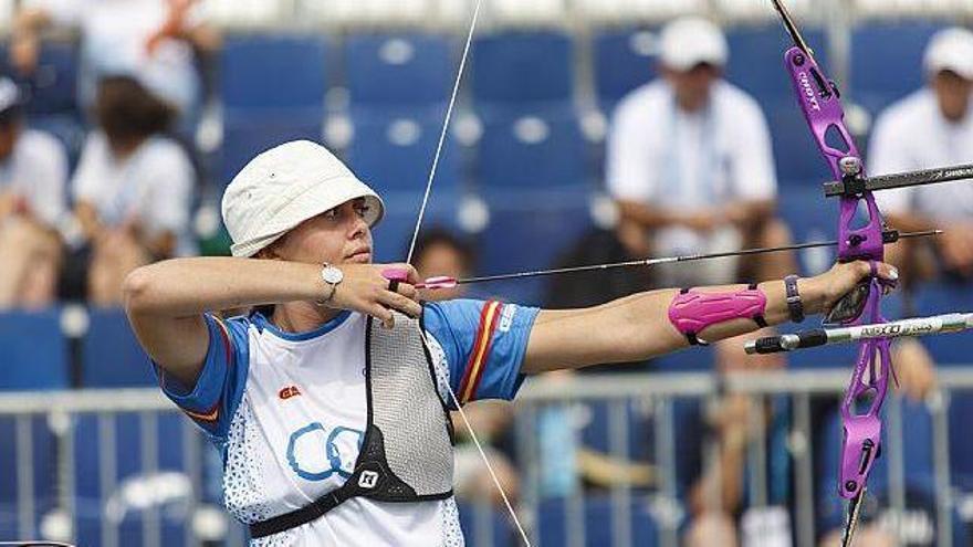 Pospuestos los Juegos del Mediterráneo, que se celebrarán en 2022