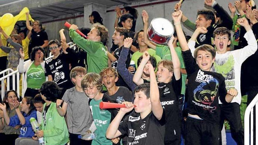 Handball-EM ohne Mallorca: Ein Mann will das ändern