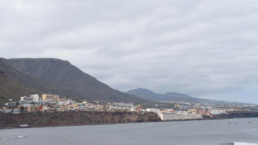 El alcalde pide una reunión urgente ante los fallos eléctricos en el Nordeste