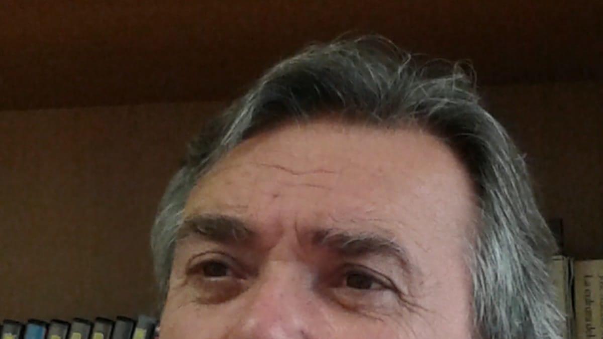 El catedrático de la UMU Pedro M.ª Egea Bruno, distinguido con el premio Memoria Histórica 2020