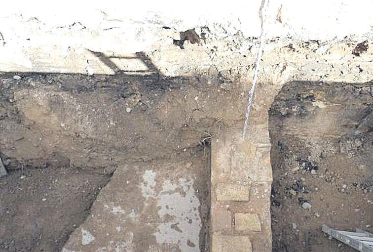 Imagen 2.jpg