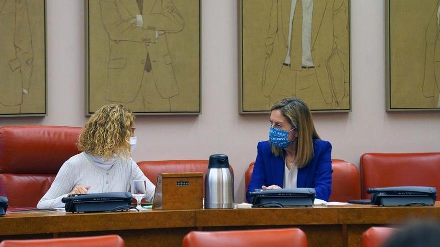 El Congreso obliga a comparecer esta semana a Illa pese a la oposición de PSOE y Podemos