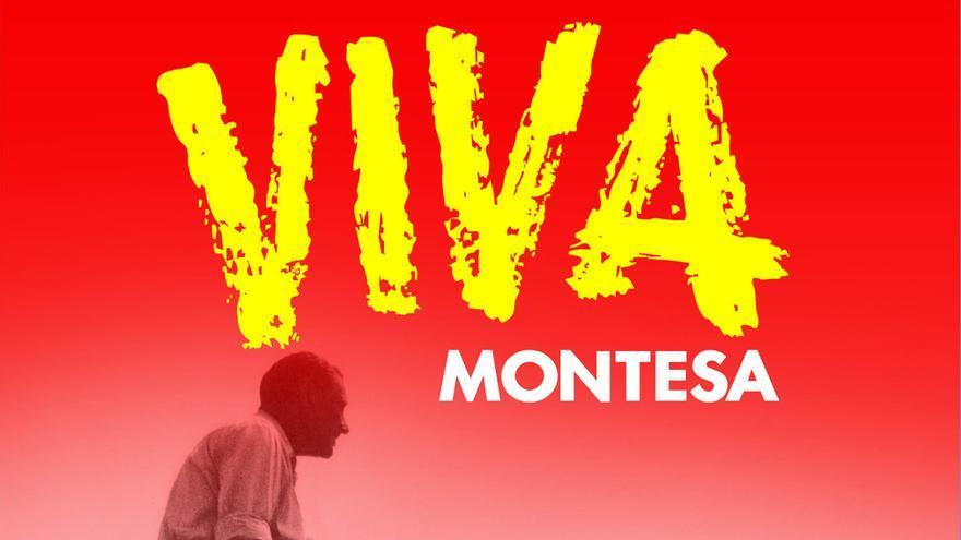 El documental 'VIVA Montesa' llega a la gran pantalla