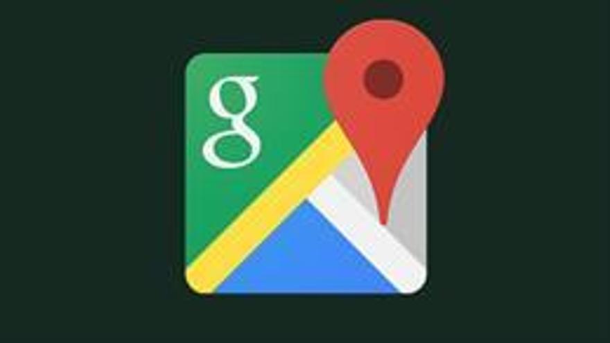 Google Maps va tancar més de 3 milions de perfils falsos d'empreses el 2018
