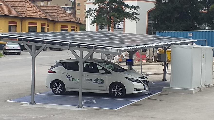 El reto del transporte por carretera en el horizonte de la movilidad sostenible