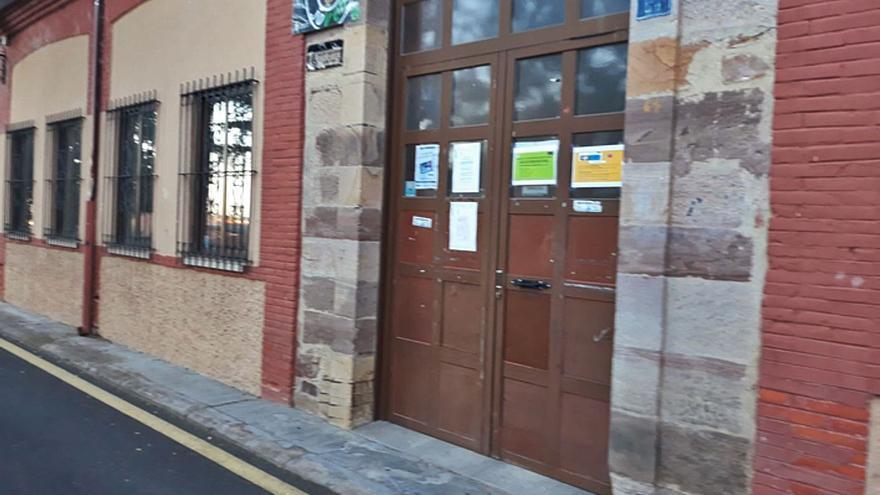Curso de especialista en jóvenes con necesidades educativas especiales en Benavente