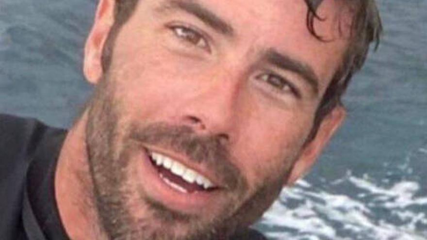 Tomás Gimeno recurrió a la forma más extrema de violencia machista para vengarse de su expareja