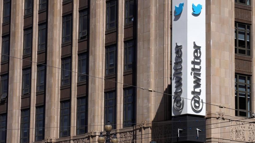 Twitter valora introducir diversas reacciones a los tuits al estilo de Facebook