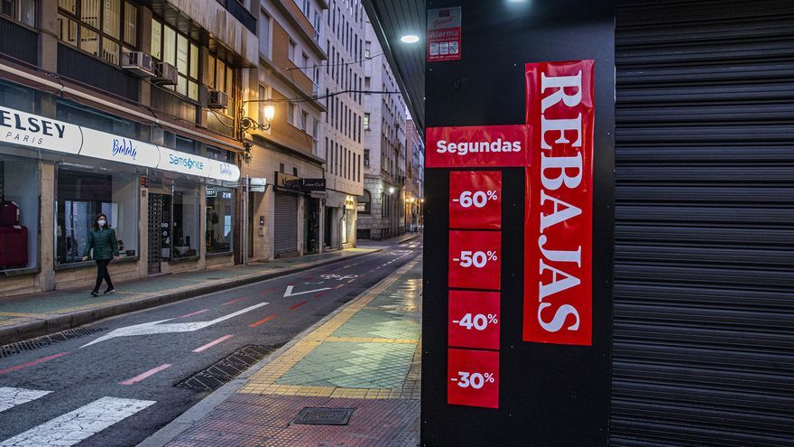 El pequeño comercio pide explicaciones sobre el bono-cheque de compras